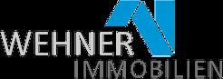 Wehner Immobilien GmbH Verden